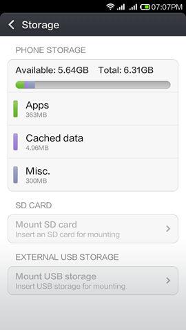 Xiaomi Redmi Note screenshot (6)