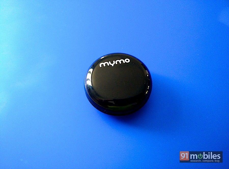 mymo_4