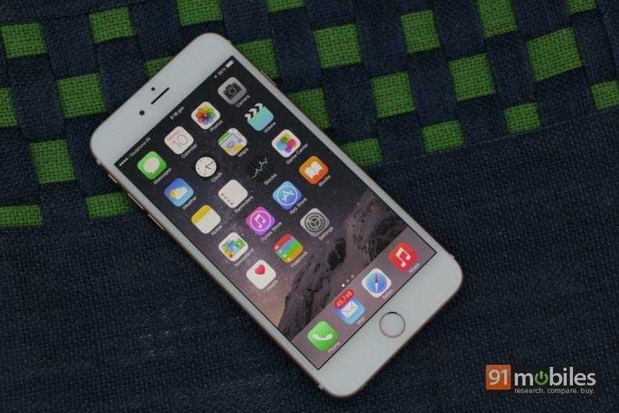 Apple-iPhone-6-Plus-03