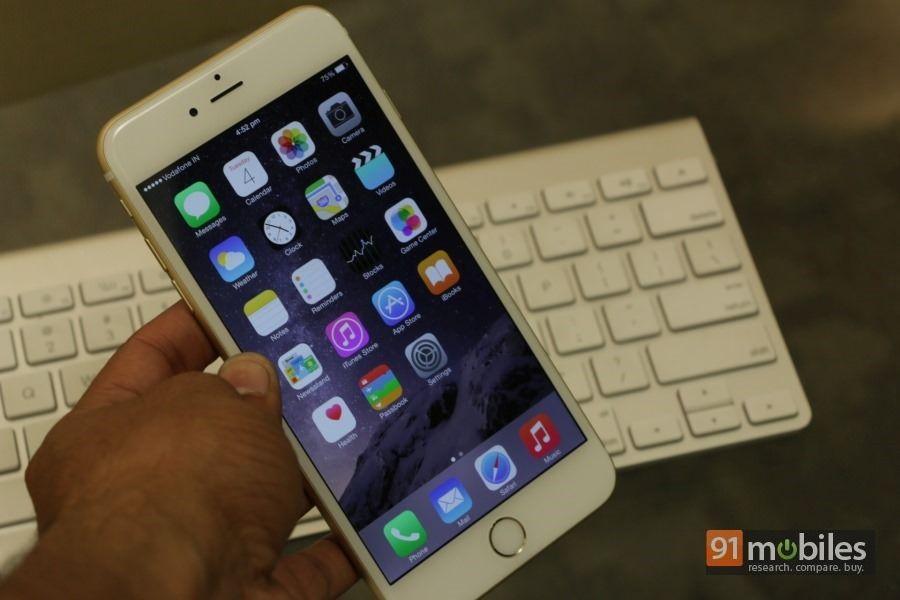 Apple-iPhone-6-Plus-34