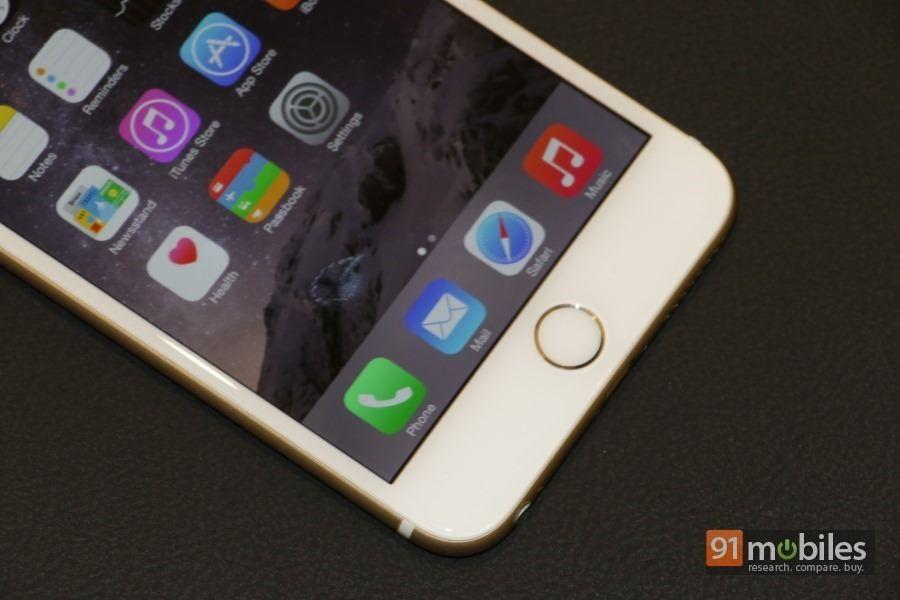 Apple-iPhone-6-Plus-42