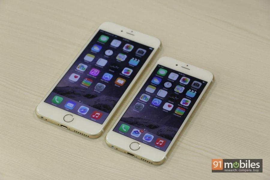 Apple-iPhone-6-Plus-87