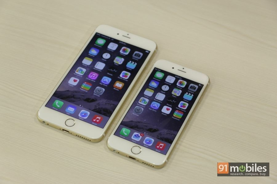 Apple-iPhone-6-vs-6-Plus-42