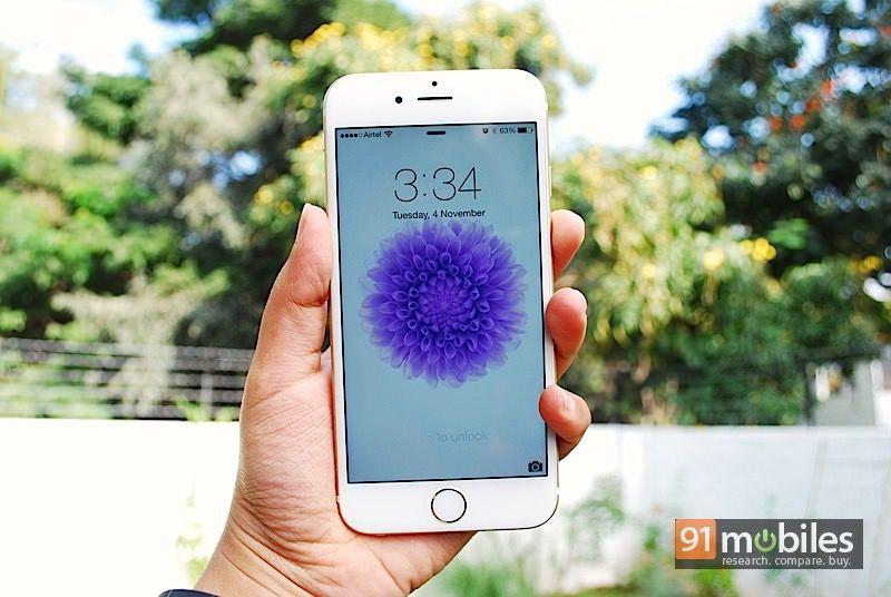 Apple iPhone 6_22