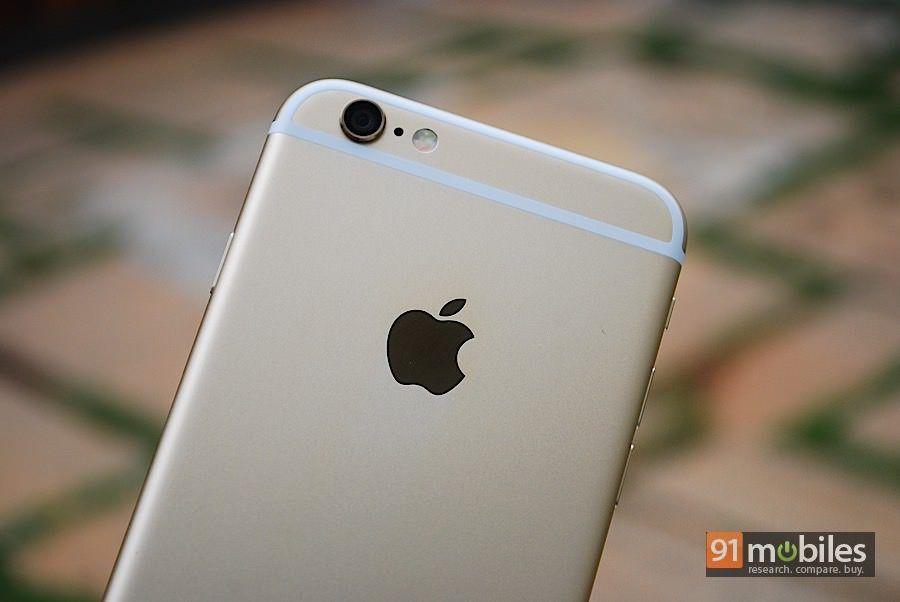 Apple iPhone 6_camera