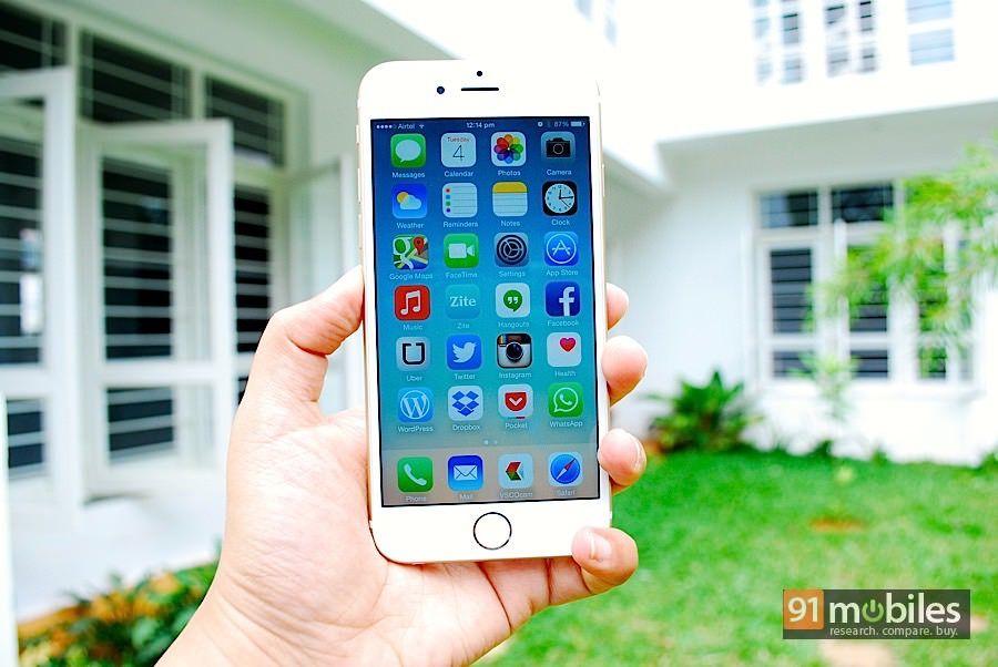 Apple iPhone 6_display_1