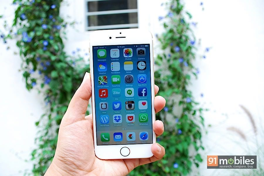 Apple iPhone 6_display_2