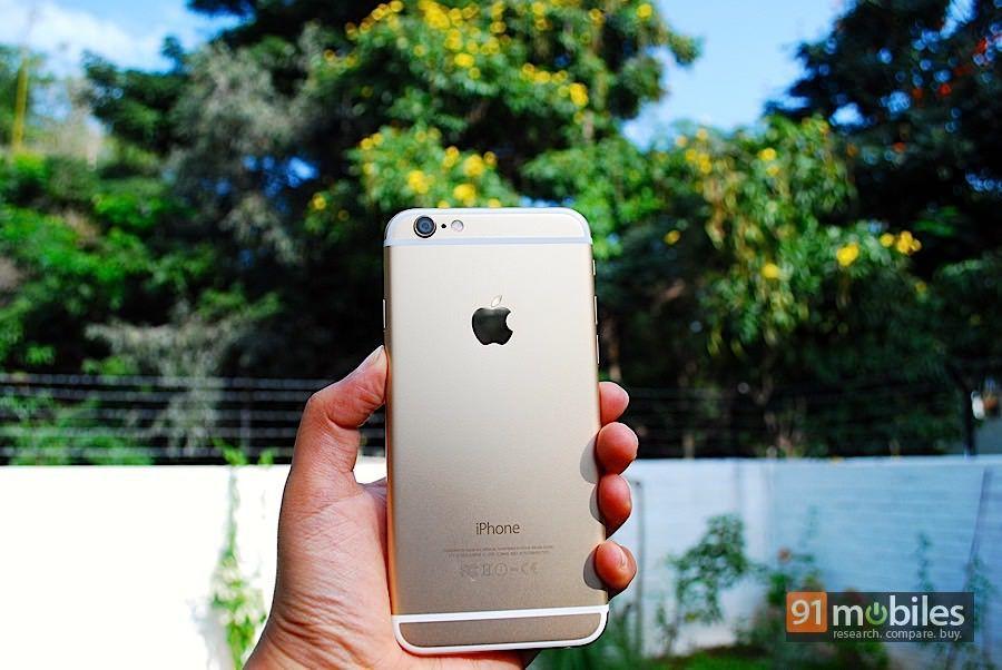 Apple iPhone 6_rear_2