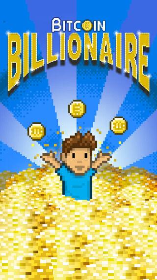 Bitcoin Billionaire_1