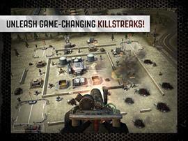 Call of Duty - Heroes 2