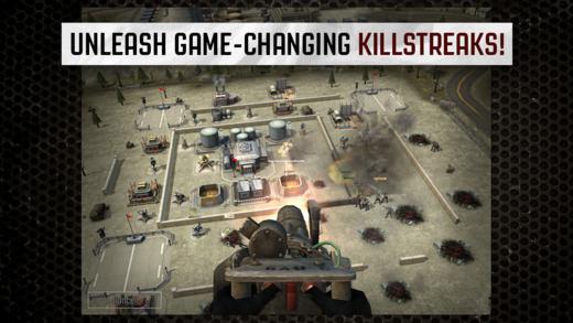 Call of Duty Heroes_1