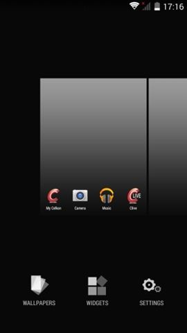 Celkon-Millennia-Epic-Q550-screen-43
