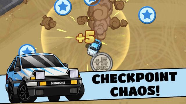 Checkpoint Champion_2