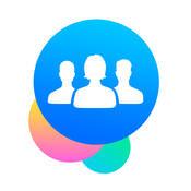 Facebook Groups_icon