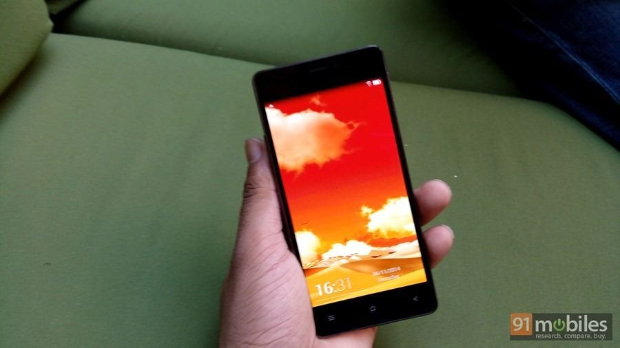 Gionee Elife S5.111_thumb