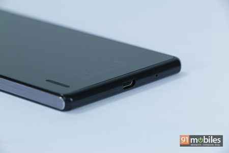 Huawei Ascend P7 review 40