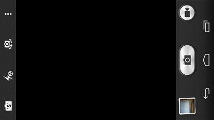 Huawei Ascend P7 screenshot (44)
