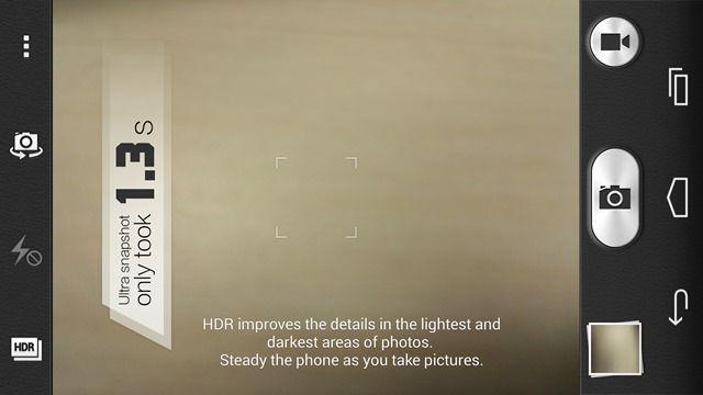 Huawei Ascend P7 screenshot (52)