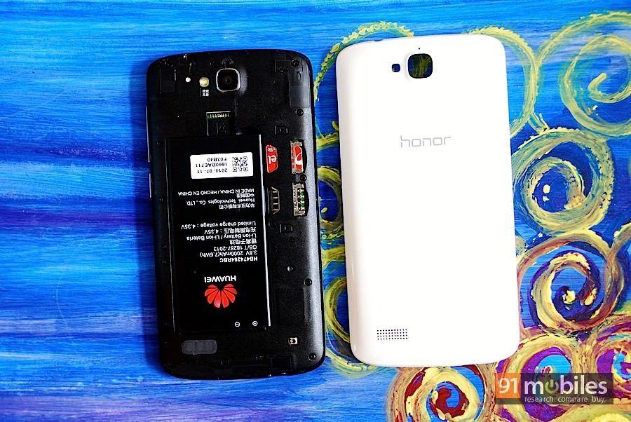 Huawei Honor Holly_13