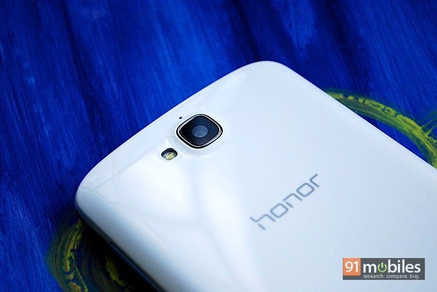 Huawei Honor Holly_3