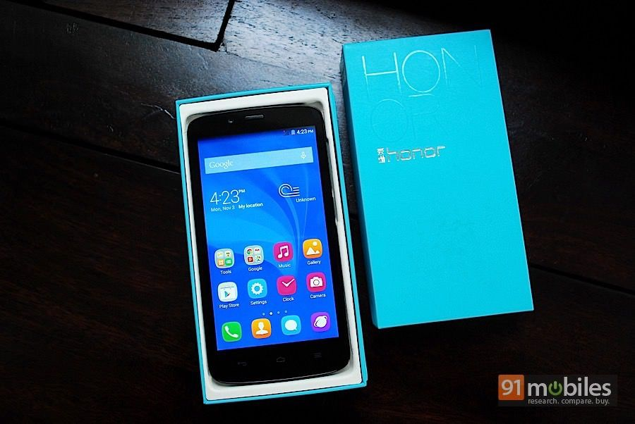 Huawei Honor Holly_5