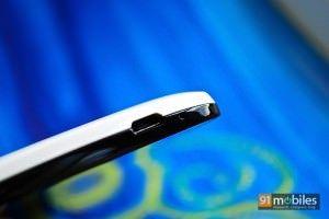 Huawei Honor Holly_5