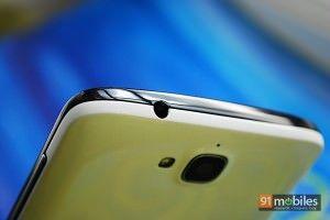 Huawei Honor Holly_6