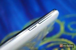 Huawei Honor Holly_7