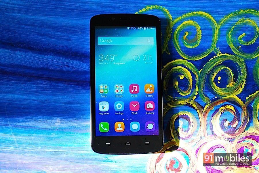 Huawei Honor Holly_8