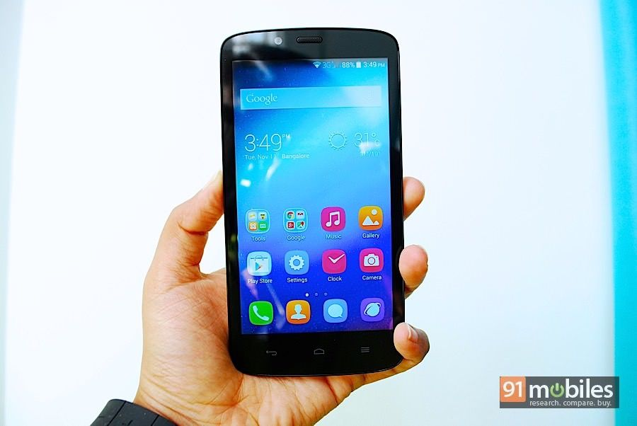 Huawei Honor Holly_9
