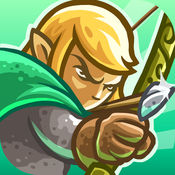 Kingdom Rush Origins_icon