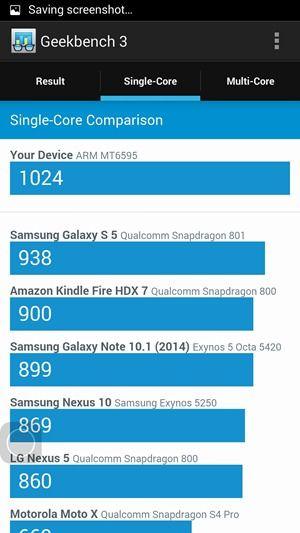 Lenovo Vibe X2 benchmarking (18)