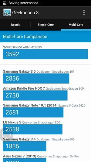 Lenovo Vibe X2 benchmarking (1)