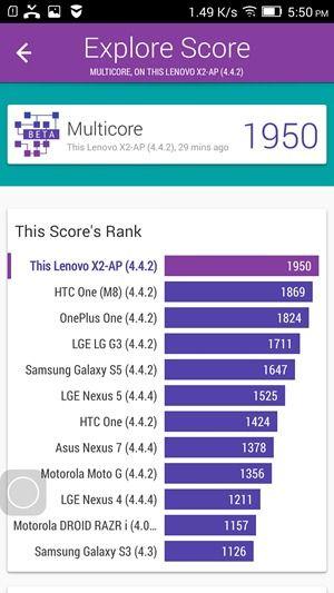 Lenovo Vibe X2 benchmarking (6)