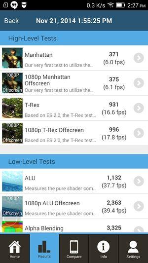 Lenovo Vibe X2 benchmarking (8)
