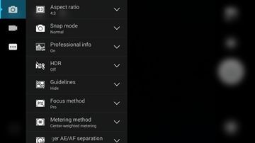 Lenovo Vibe Z2 Pro screenshot (24)