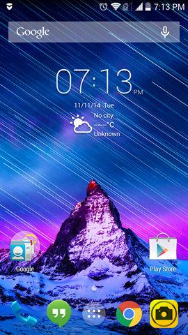 Lenovo Vibe Z2 Pro screenshot (29)
