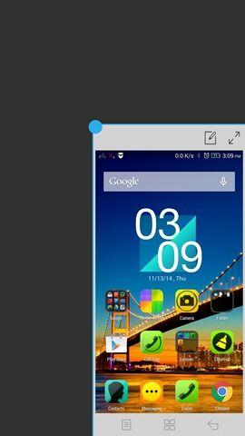 Lenovo Vibe Z2 Pro screenshot (41)