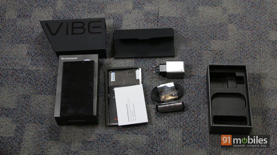 Lenovo-Vibe-Z2-Pro-unboxing-03.jpg