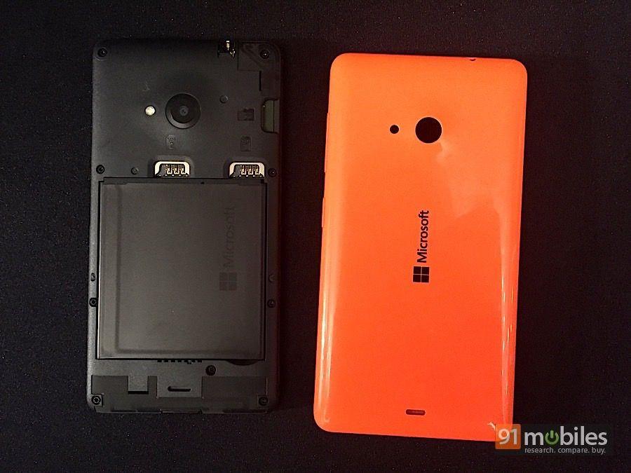 Microsoft Lumia 535_10