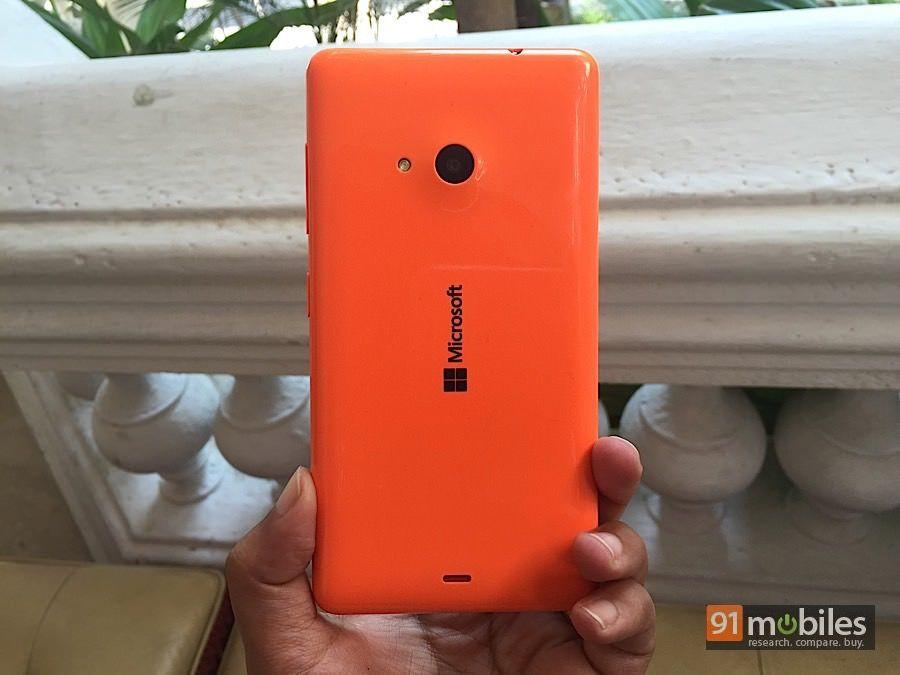 Microsoft Lumia 535_13