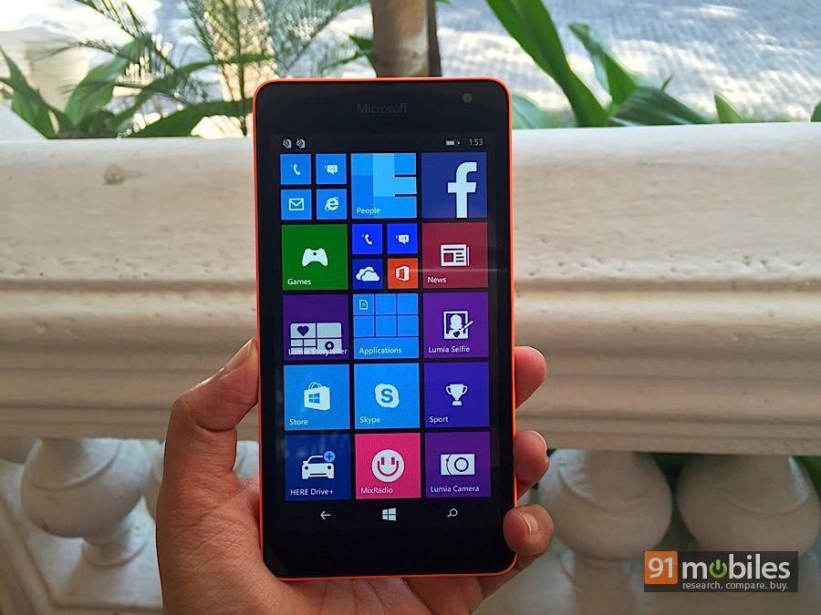 Microsoft Lumia 535_14