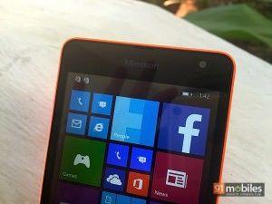 Microsoft Lumia 535_3