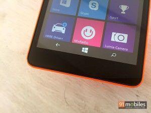 Microsoft Lumia 535_4