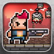 Random Heroes 3_icon