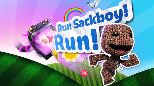 Run Sackboy Run_1