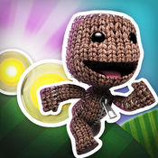 Run Sackboy Run_icon