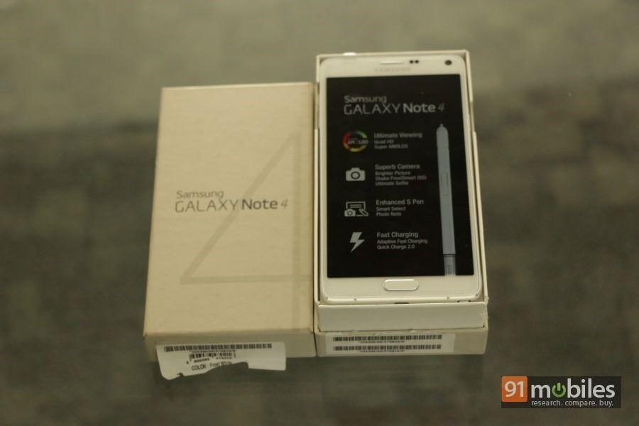 Samsung-Galaxy-Note-4-09