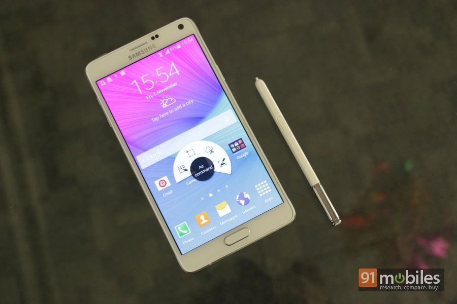 Samsung-Galaxy-Note-4-46