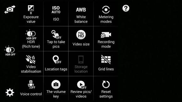 Samsung-Galaxy-Note-4-screen-147